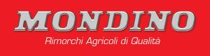 Rimorchi Mondino